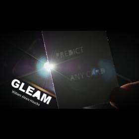 Gleam by William Alexis Houcke